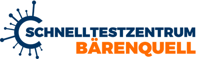Logo Schnelltest Baerenquell